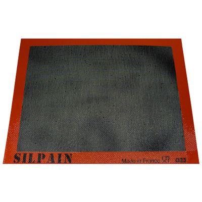 98590-Tapete-de-Silicone-Antiaderente-40x30cm-2343-DEMARLE