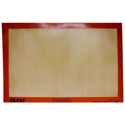 98593-Tapete-de-Silicone-Antiaderente-385x585cm-2340-un-SILPAT