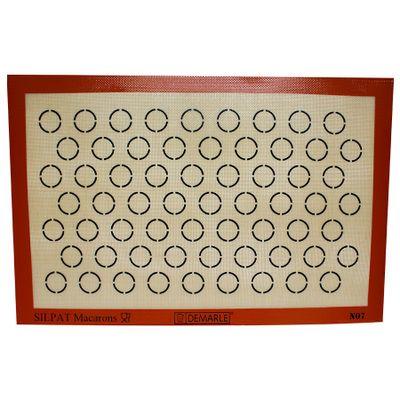 98595-Tapete-de-Silicone-Antiaderente-para-Macarons-385x585cm-2342-SILPAT