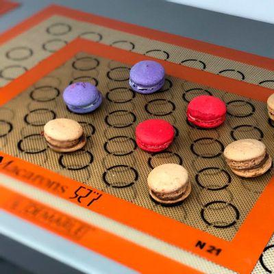 98595-Tapete-de-Silicone-Antiaderente-para-Macarons-385x585cm-2342-SILPAT2