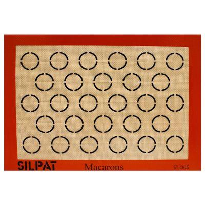 98596-Tapete-de-Silicone-Antiaderente-para-Macarons-375x275cm-2341-un-SILPAT