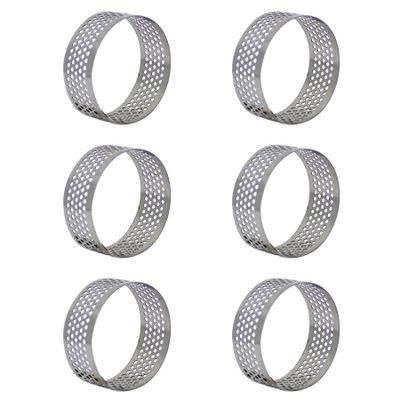 98644-Aro-Redondo-Perfurado-5x2cm-ACJ-05-com6-un-CHEF-JEAN-ALBANO3