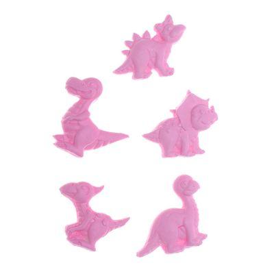 00388-388.MiniBabyDinossauros-2019-07-192