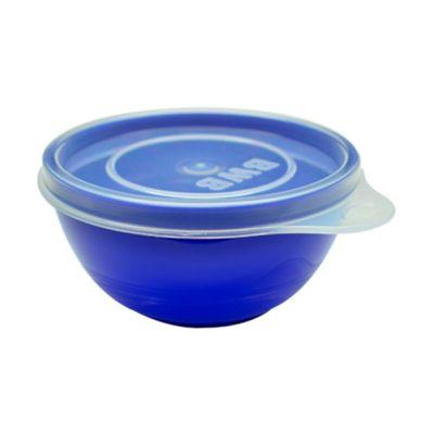 98694-Derretedeira-Pratica-para-Chocolate-Azul-Media-9801-un-BWB
