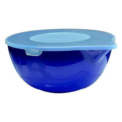 98695-Derretedeira-Pratica-para-Chocolate-Azul-Grande-9802-un-BWB