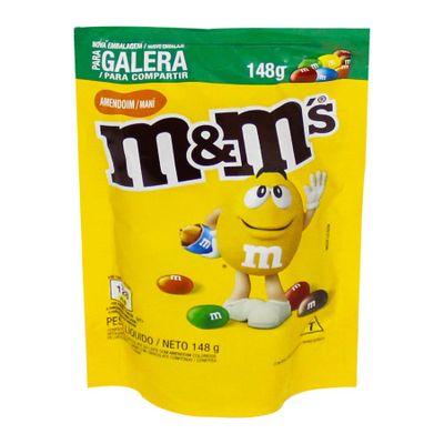 98735-Confeito-de-Amendoim-MMs-148g-MASTERFOODS