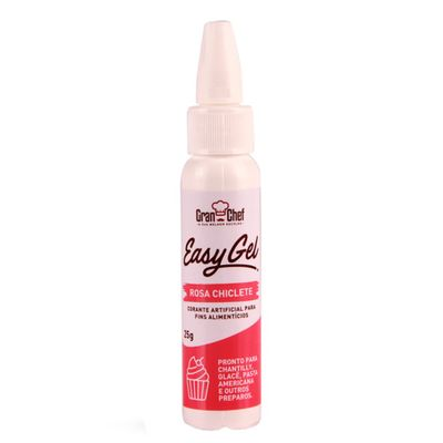 98769-Corante-Easy-Gel-Rosa-Chiclete-25g-GRAN-CHEF