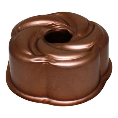 98815-Forma-Decorativa-Nao-Forneavel-Suica-Bronze-N5-3325-CAPARROZ