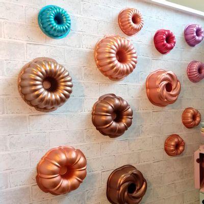 formas-decorativas-nao-forneaveis-loja-santo-antonio-caparroz