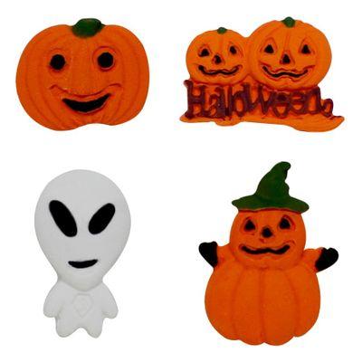99433-Confeito-de-Acucar-Kit-Halloween-Aboboras-ABELHA-CONFEITEIRA4