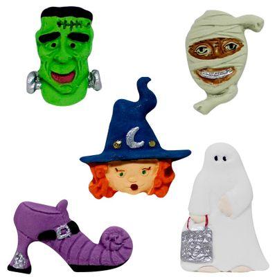 99434-Confeito-de-Acucar-Kit-Halloween-Bruxa-ABELHA-CONFEITEIRA2