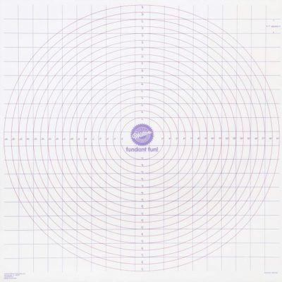 99465-Tapete-para-Medir-e-Cortar-50x50cm-409-412-WILTON-2