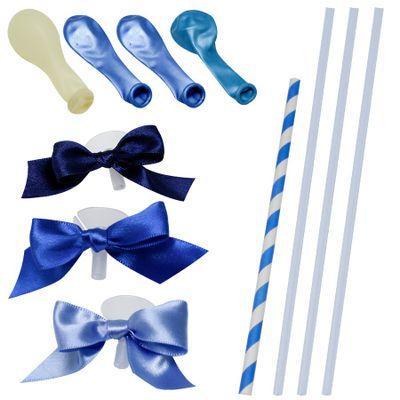 99471-Topo-de-Bolo-Decorativo-Azul-com3-Baloes-JULIANA-POLETTINI
