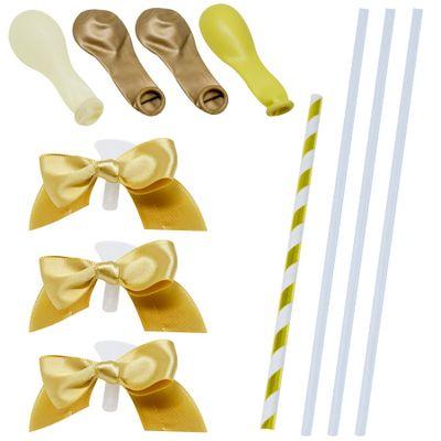 99479-Topo-de-Bolo-Decorativo-Dourado-com3-Baloes-JULIANA-POLETTINI