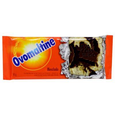 99541-Chocolate-Ovomaltine-Mesclado-90G-OVOMALTINE
