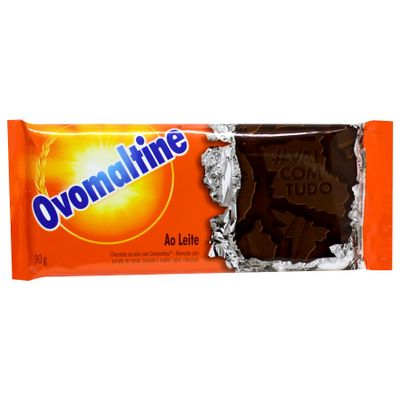 99542-Chocolate-Ovomaltine-Leite-90G-OVOMALTINE
