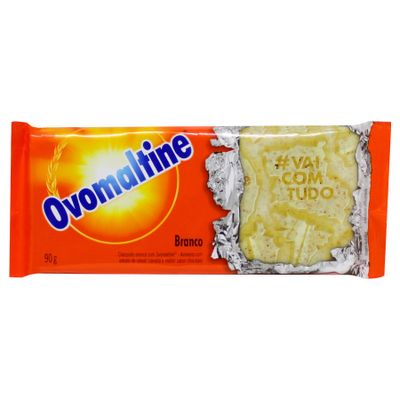 99543-Chocolate-Ovomaltine-Branco-90G-OVOMALTINE