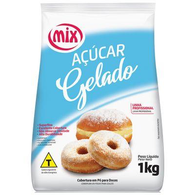 99773-Acucar-Gelado-1kg-MIX