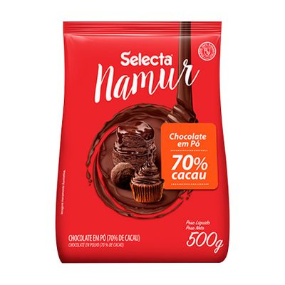 99776-Chocolate-em-Po-70-Selecta-Namur-500G-MIX