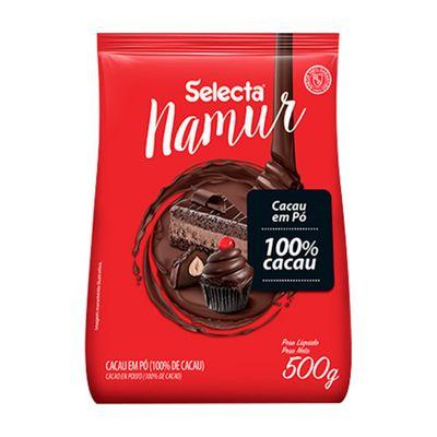 99777-Cacau-em-Po-100-Selecta-Namur-500G-MIX