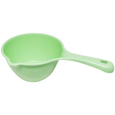 99825-Panelinha-Multiuso-11L-Verde-INJETEMP