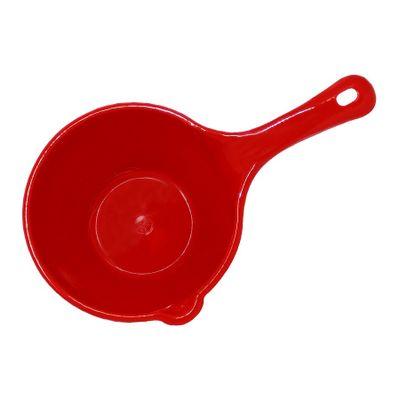 99829-Panelinha-da-Confeiteira-11L-Vermelha