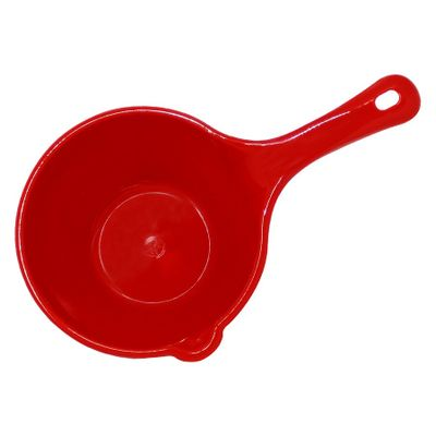 99836-Panelinha-da-Confeiteira-15L-Vermelha