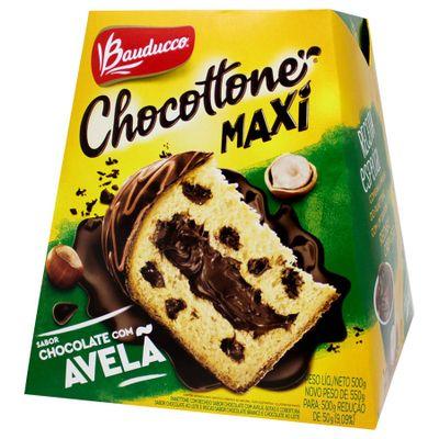 99842-Chocottone-Maxi-com-Avela-500G-BAUDUCCO