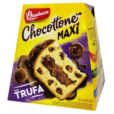 99843-Chocottone-de-Trufa-500G-BAUDUCCO