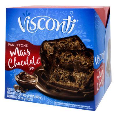 99844-Panetone-Mais-Chocolate-450G-VISCONTI