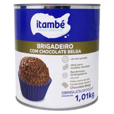 99851-Brigadeiro-com-Chocolate-Belga-101kg-ITAMBE
