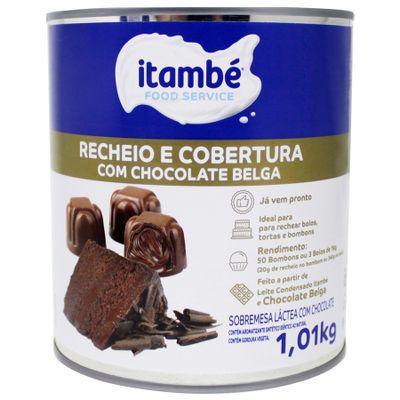 99852-Recheio-e-Cobertura-com-Chocolate-Belga-101kg-ITAMBE