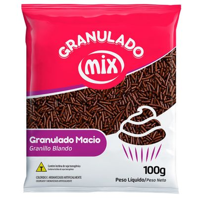 100094--Granulado-Chocolate-Macio-100g-MIX