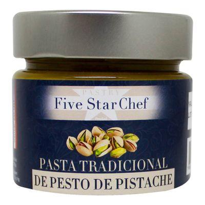 100207-Pasta-Tradicional-de-Pesto-de-Pistache-200g-PREGEL