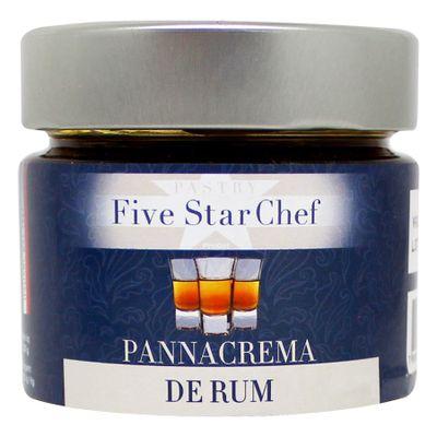 100208-Pasta-Pannacrema-de-Rum-200g-PREGEL