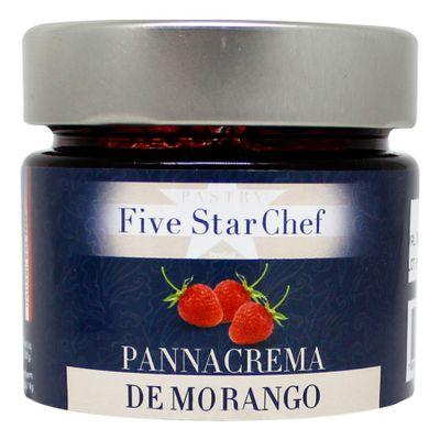 100210-Pasta-Pannacrema-de-Morango-200g-PREGEL