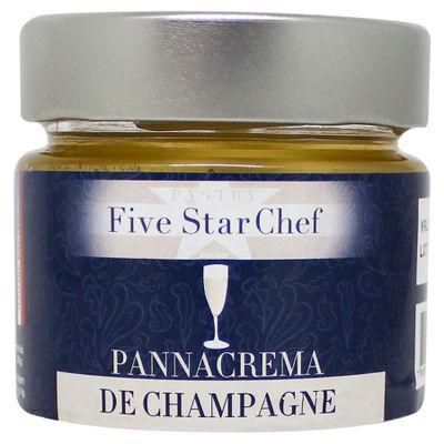 100211-Pasta-Pannacrema-de-Champagne-200g-PREGEL