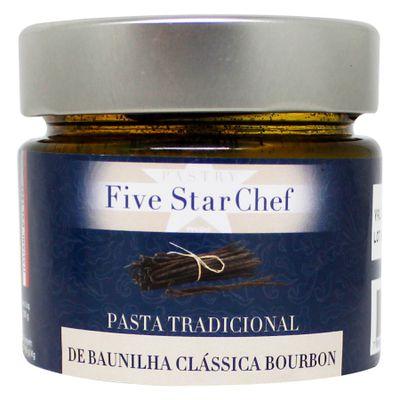 100212-Pasta-de-Baunilha-Classica-Bourbon-200g-PREGEL