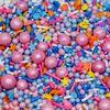 100312-Confeito-de-Acucar-Sprinkles-Unicornio-60g-DOCES-MORELLO