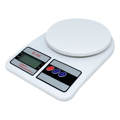 100341-Balanca-Digital-10kg-KZ1001