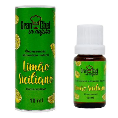 100392-Oleo-Essencial-Natural-Limao-Siciliano-10ml-GRAN-CHEF