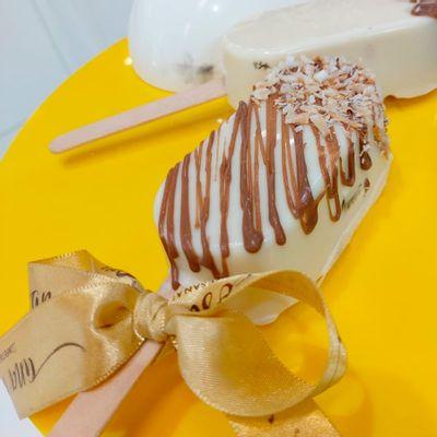 100421-Forma-de-Silicone-Paleta-Gourmet-9818-BWB1