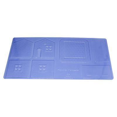 100459-Placa-para-Modelagem-Choco-House-850-PORTO-FORMAS