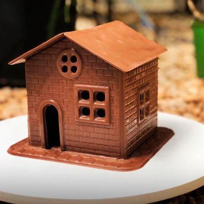 100459-Placa-para-Modelagem-Choco-House-850