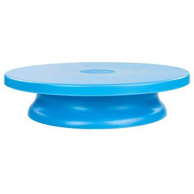 100491-Bailarina-Giratoria-Azul-Tiffany-BLUESTARNET