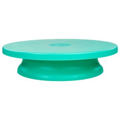 100494-Bailarina-Giratoria-Verde-Tiffany-BLUESTARNET