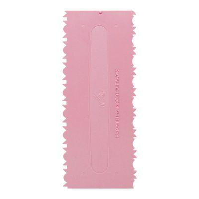 100501-Espatula-Decorativa-X-Rosa-Bebe-un-BLUESTARNET
