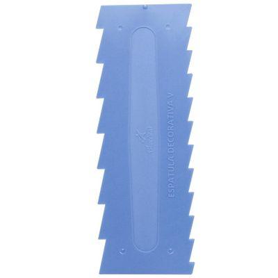 100540-Espatula-Decorativa-VI-Azul-Tiffany-un-BLUESTARNET