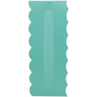 100559-Espatula-Decorativa-IX-Verde-Tiffany-un-BLUESTARNET
