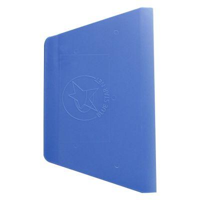 100567-Espatula-Raspadora-I-Azul-Tiffany-un-BLUESTARNET